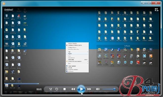 screencast-main