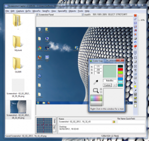 screenshot-captor-06-565x535