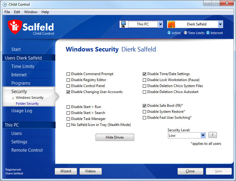 security_windows