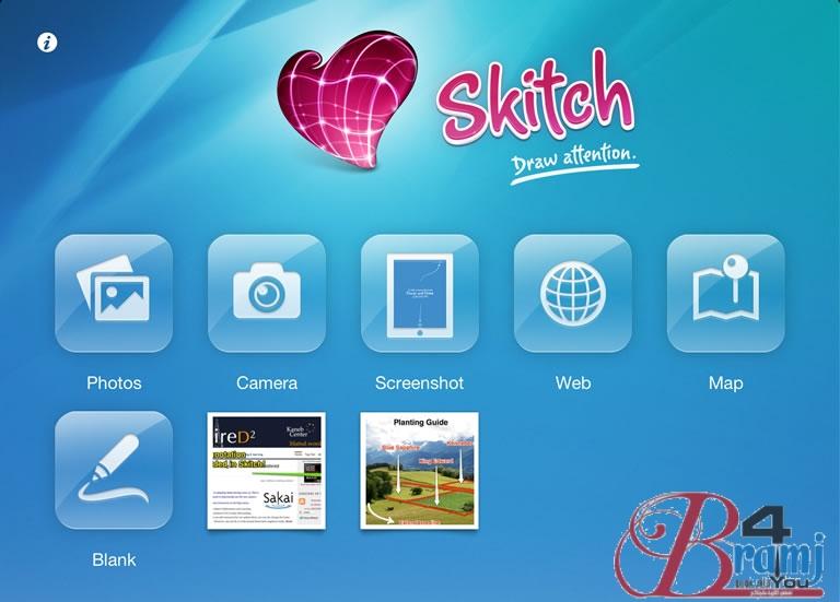 skitch-ipad-2
