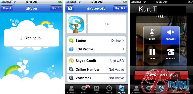 skype-090330-1