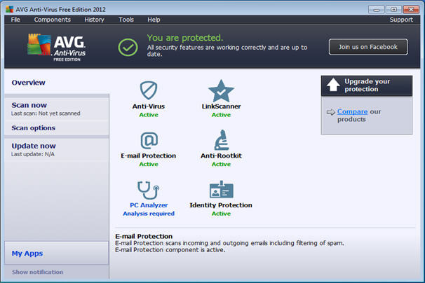 software_manufacturer_avg_antivirus_free_edition_946267_g2