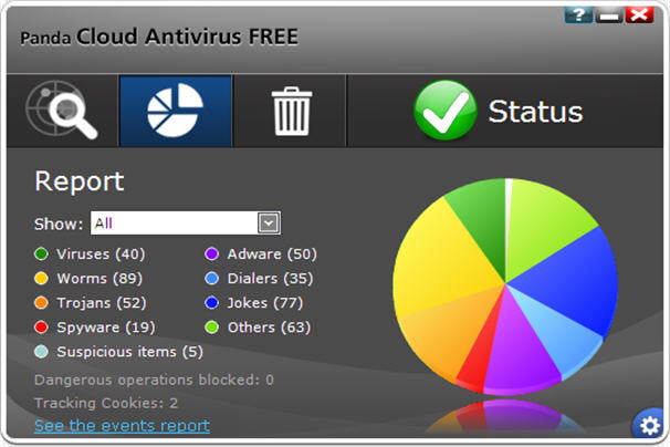 software_manufacturer_panda_cloud_antivirusfree_edition_948297_g2