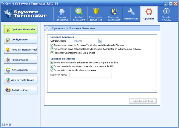spyware-terminator-7