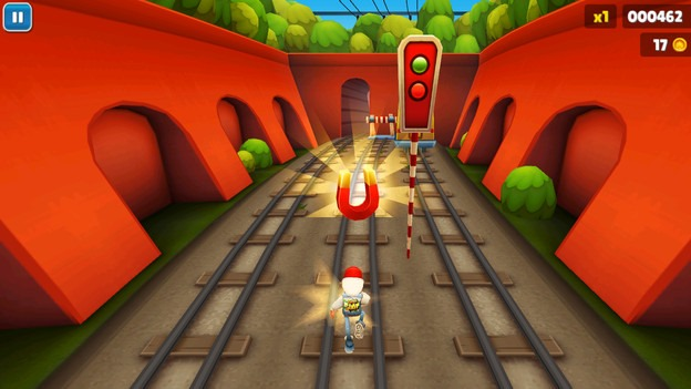 subway-surfers-2[3]