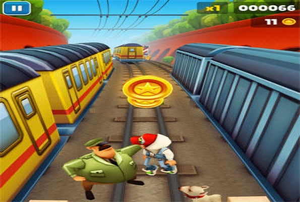 subway_surfers_for_pc_02