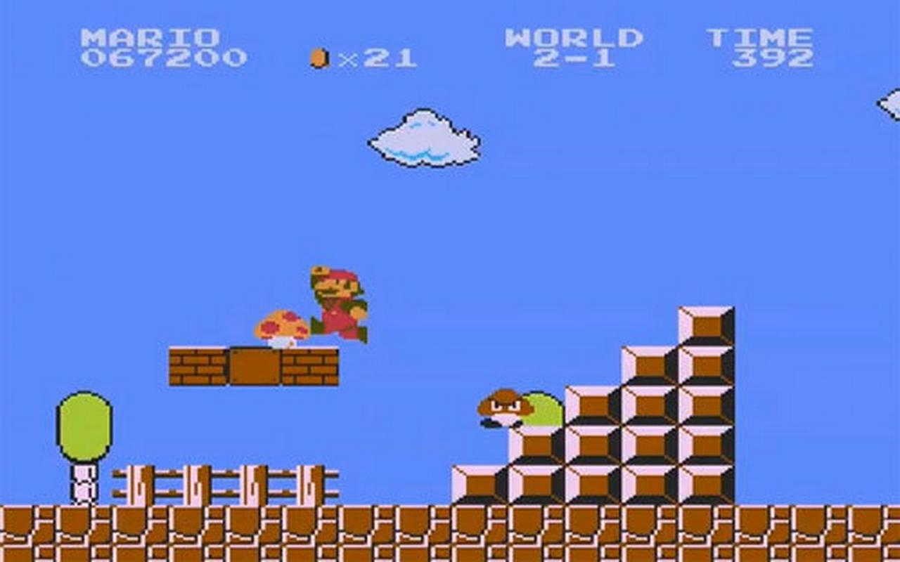 super-mario-flash-game-android-outkast-1280x800