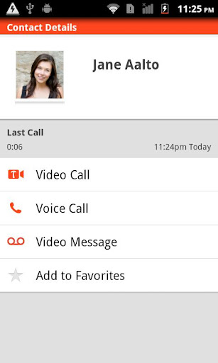 tango_video_calling_android