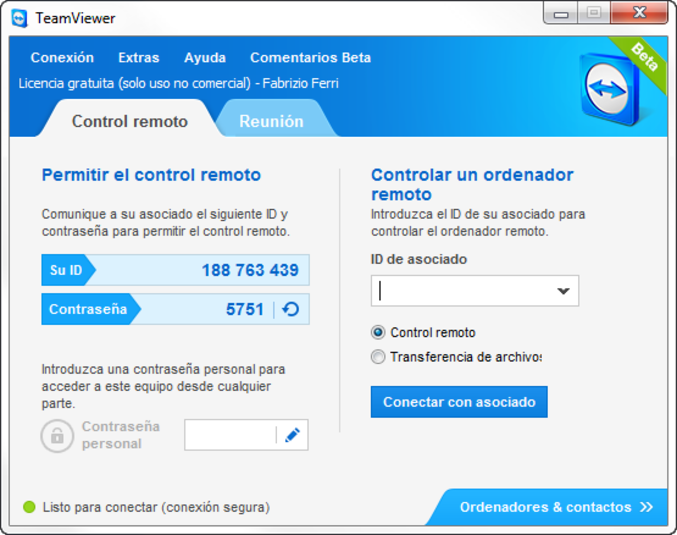 teamviewer-02-677x535