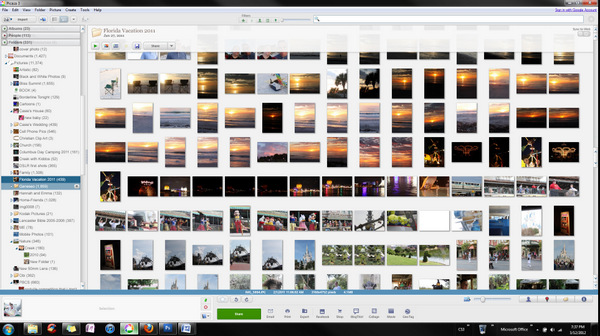 tocofi_photo-editing_Picasa-Organizer-0007