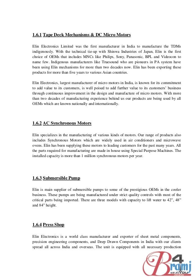 training-report-2-of-elin-electronics-ltd-3-638