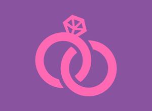 تحميل أفضل 5 برامج لتنظيم يو زفافك للأندرويد مجاناً