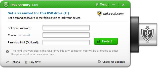 usb-security-sreenshot