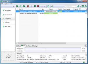 utorrent-utorrent-06-700x510