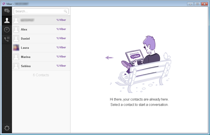 viber-for-windows-04-700x452