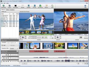 videopad-video-editor-01-700x525