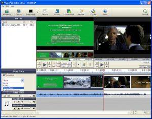 videopad-video-editor-12