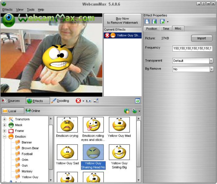 webcammax-7