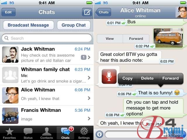whatsapp_messenger_iphone_app_1