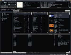 winamp-screenshots-21