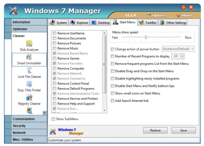 windows-7-manager-4