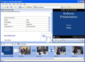 windows-movie-maker-5