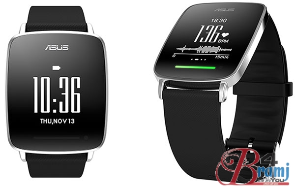 xl-2015-asus-vivowatch-1