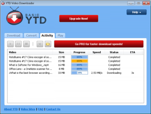 ytd-video-downloader-03-700x530