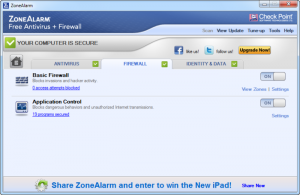 zonealarm-free-antivirus-firewall-05-700x454
