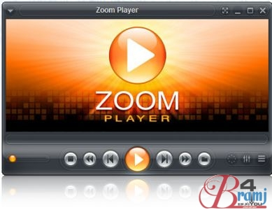 zoom-player